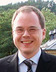 Dr. Andreas Burtscheidt