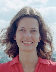 Dr. Alice Neuhäuser